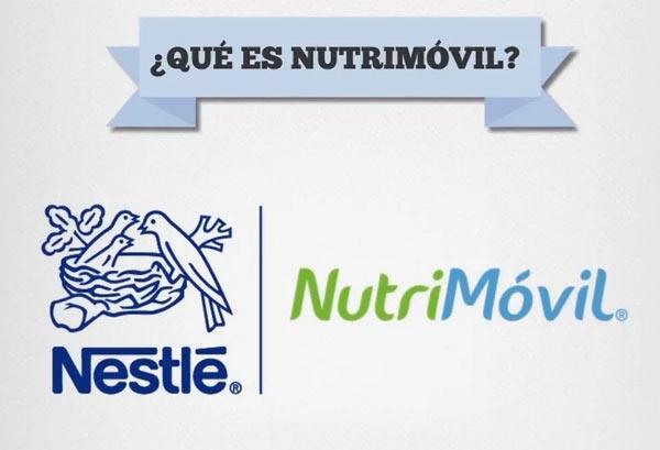 Videos Educativos Chile