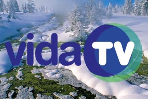 Vida TV Invierno