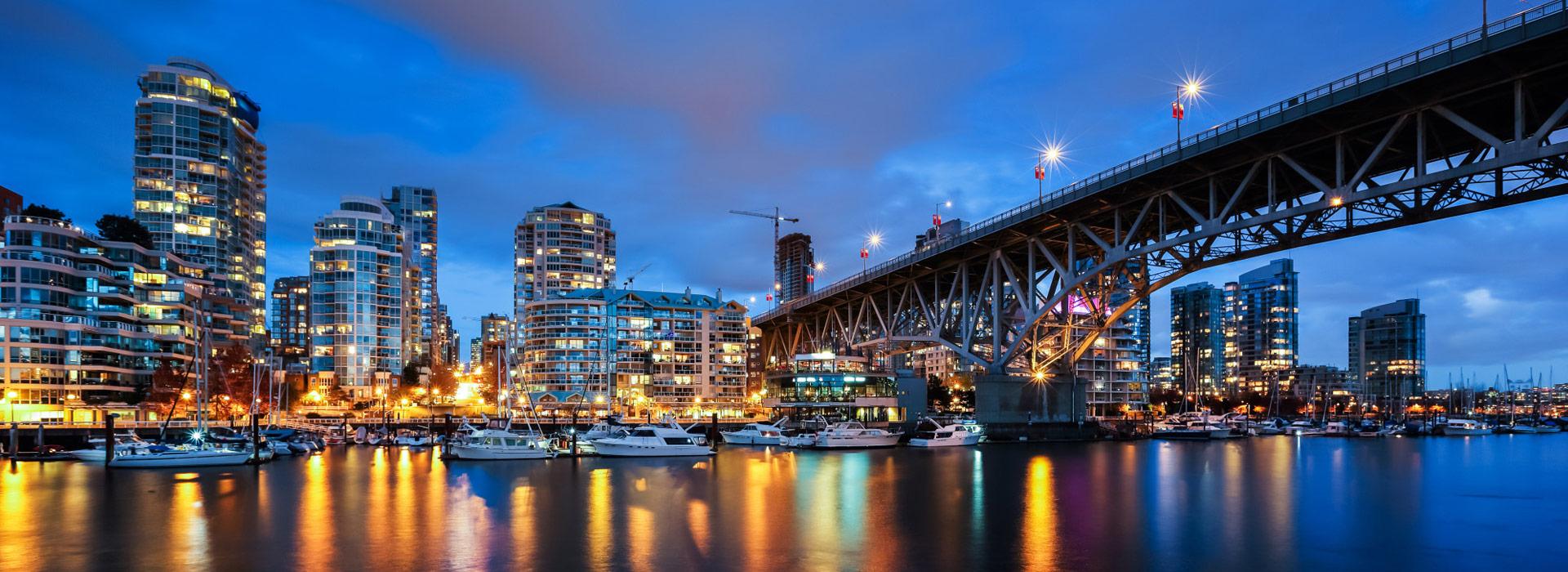 SliderWebBitplay_Vancouver