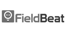 Fieldbeat