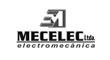 Mecelec