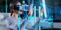 Empresa de Realidad Virtual Santiago Chile